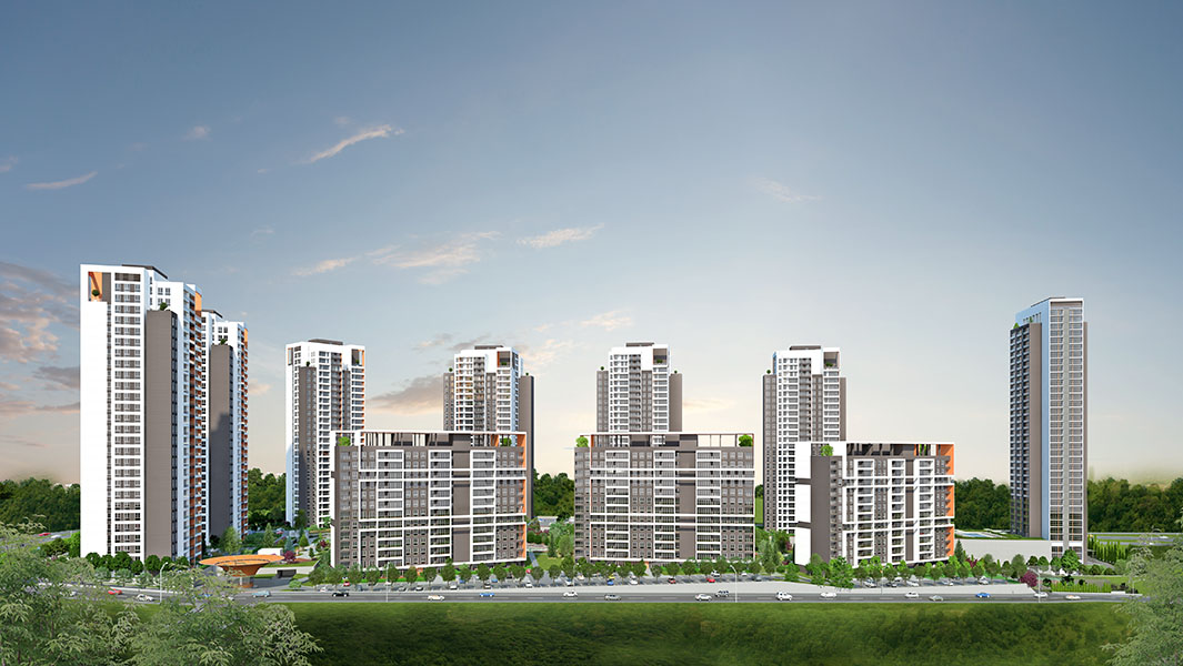 19137_import_Istanbul-New-Project-Bahcesehir-6