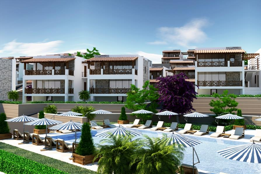 19361_import_Bodrum-Konacik-Apartments-1