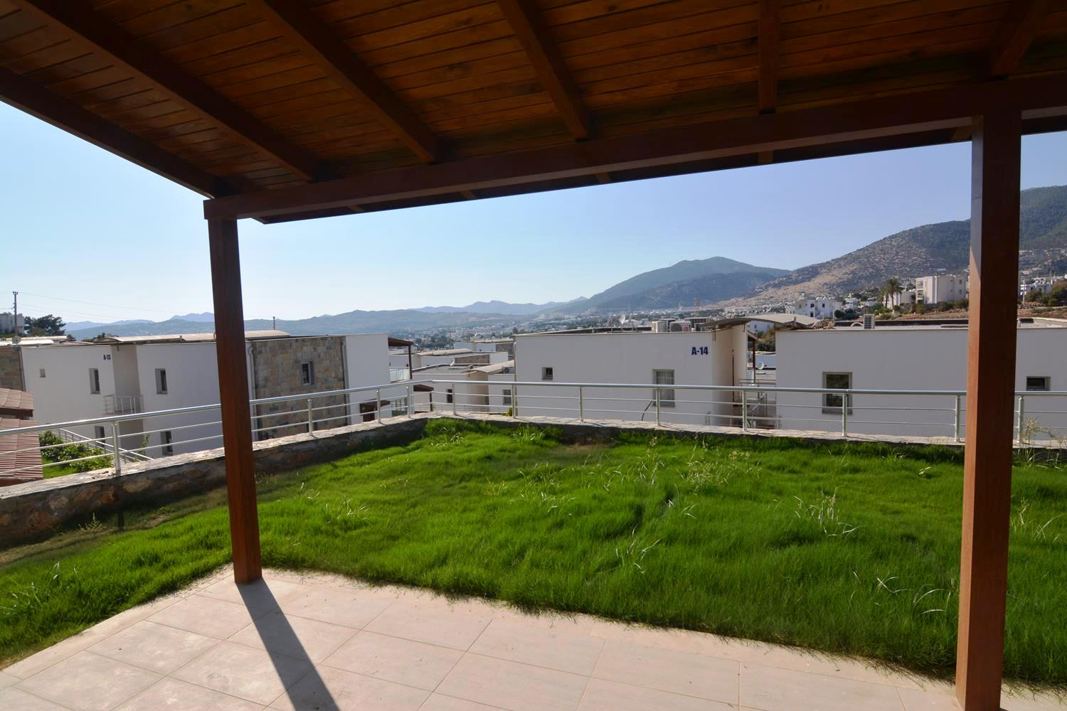 19361_import_Bodrum-Konacik-Apartments-16
