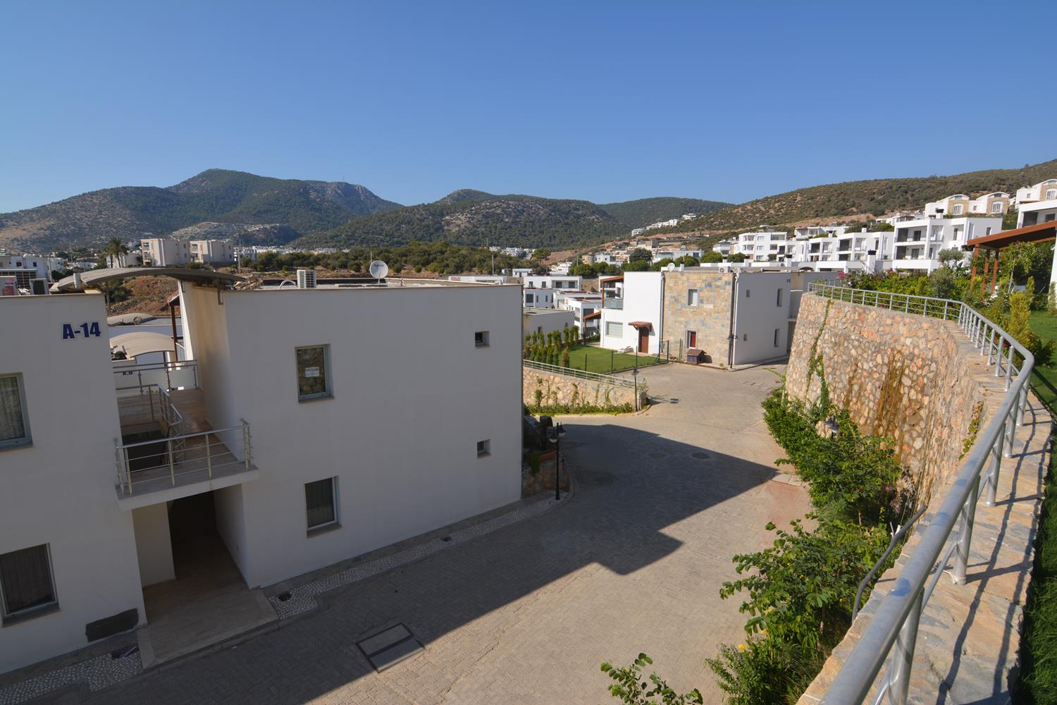 19361_import_Bodrum-Konacik-Apartments-6