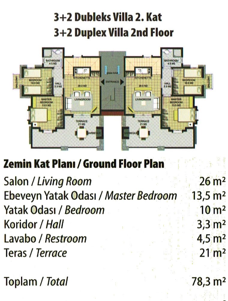 19411_import_Floor-Plan-Groundfloor