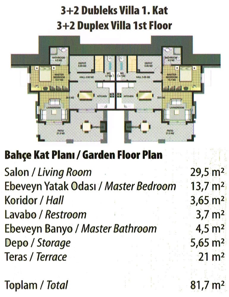 19411_import_Floorplan-firstfloor
