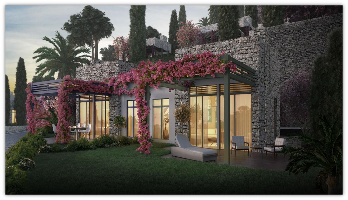 19640_import_Bodrum-Banyan-Three-Homes-3