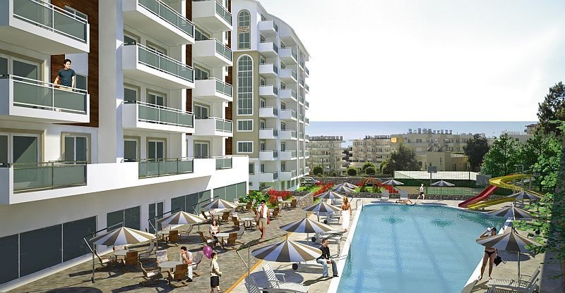 19854_import_Alanya-Green-Valley-Residence-Apartments-for-sale-10