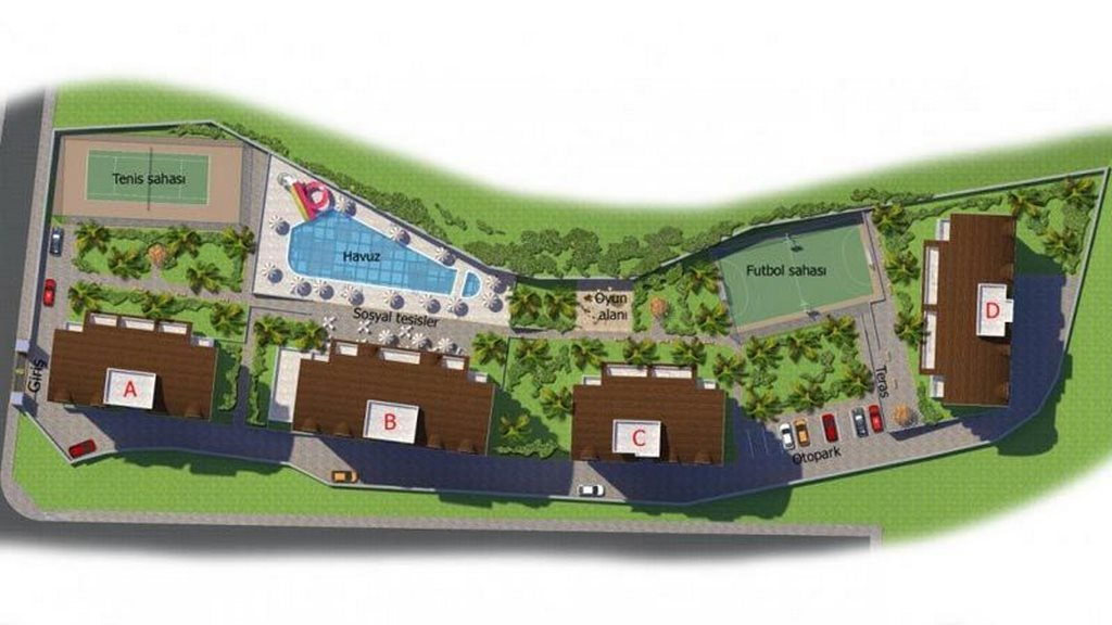 19854_import_Alanya-Green-Valley-Residence-Apartments-for-sale-11