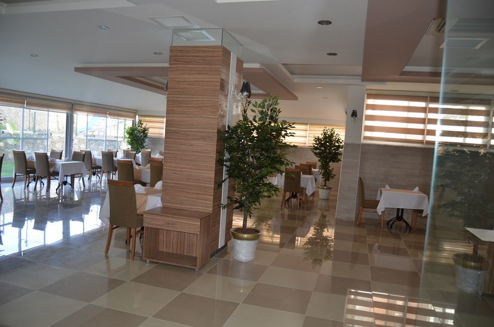 19854_import_Alanya-Green-Valley-Residence-Apartments-for-sale-12