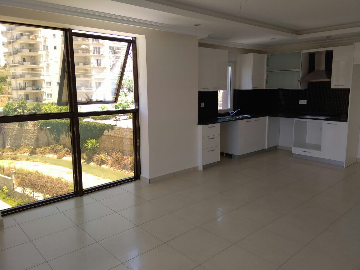 19854_import_Alanya-Green-Valley-Residence-Apartments-for-sale-6