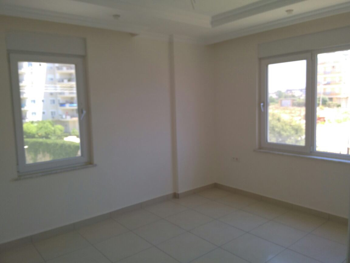19854_import_Alanya-Green-Valley-Residence-Apartments-for-sale-7