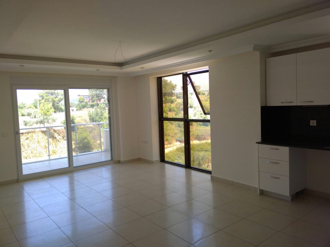 19854_import_Alanya-Green-Valley-Residence-Apartments-for-sale-8