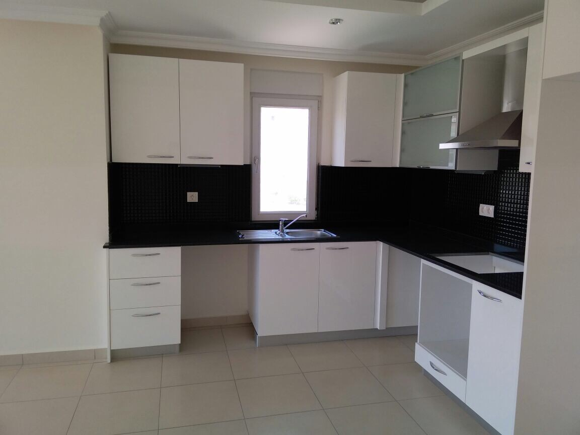 19854_import_Alanya-Green-Valley-Residence-Apartments-for-sale-9