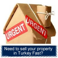 Property Selling in Turkey