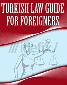 GUIDE FOR FOREIGNERS