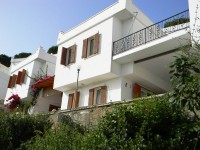 Resale Property in Bodrum Turkey