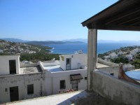 Bodrum Investment Opportunity