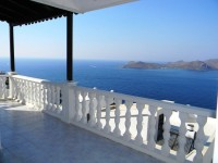 Bodrum House For Sale