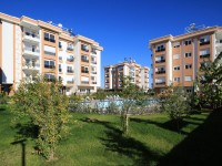 appartements a kepez antalya turquie