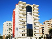 appartement a vendre a antalya turquie