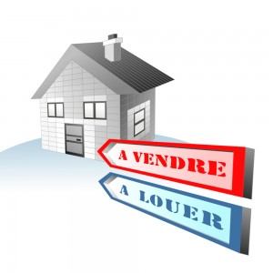 agence immobiliere en turquie