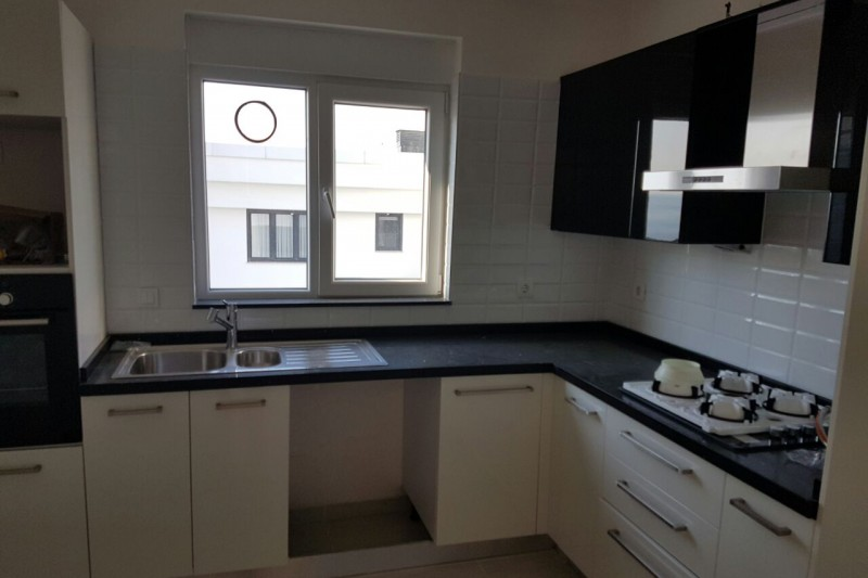 appartement a vendre a istanbul