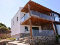 Bodrum-sea-view-home-for-sale-1
