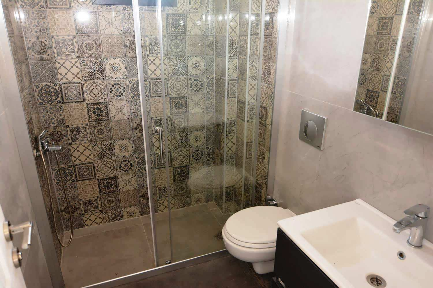 Bodrum-sea-view-home-for-sale-10