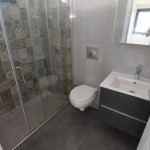 Bodrum-sea-view-home-for-sale-12