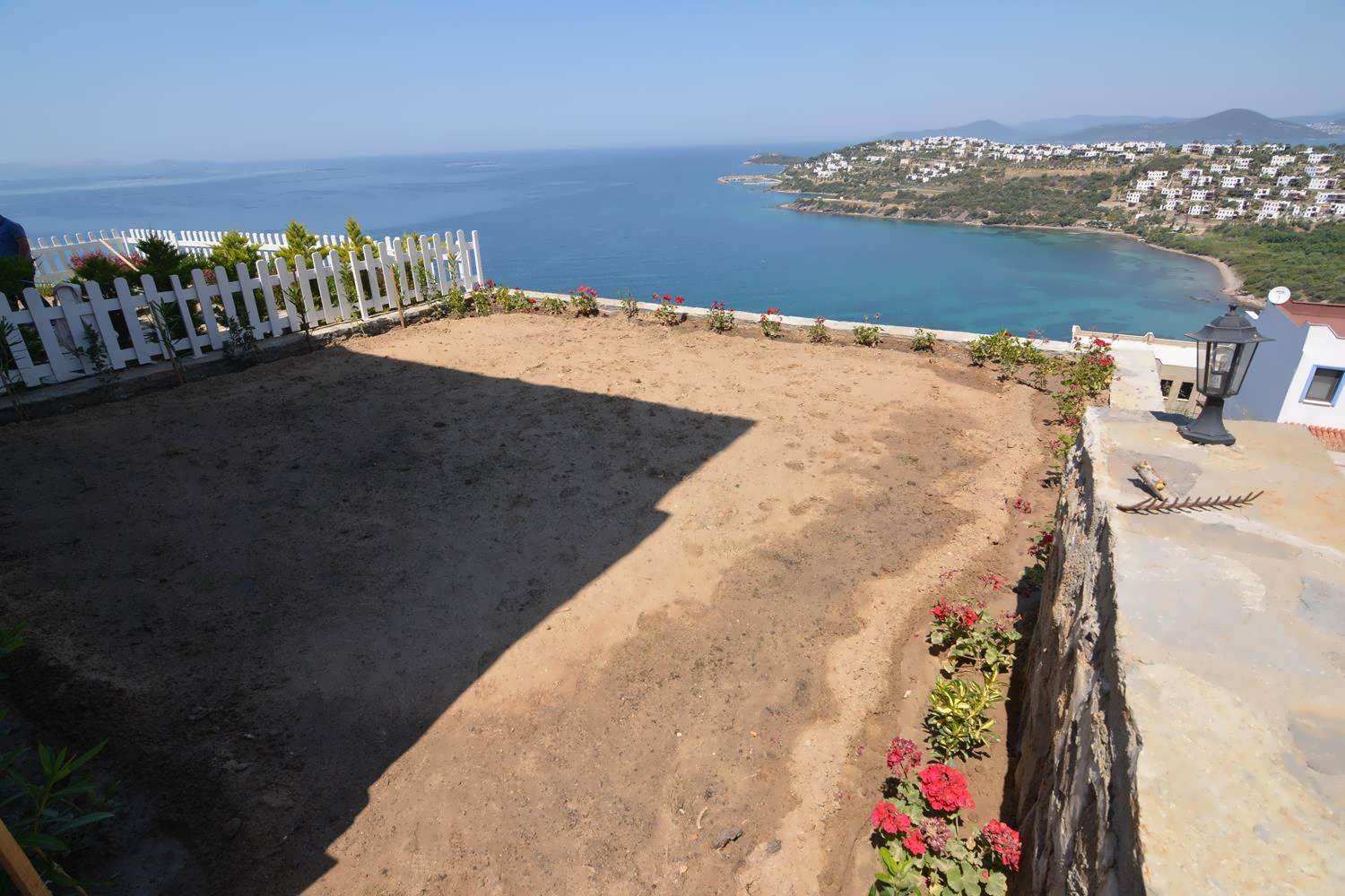 Bodrum-sea-view-home-for-sale-13