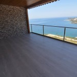 Bodrum-sea-view-home-for-sale-14