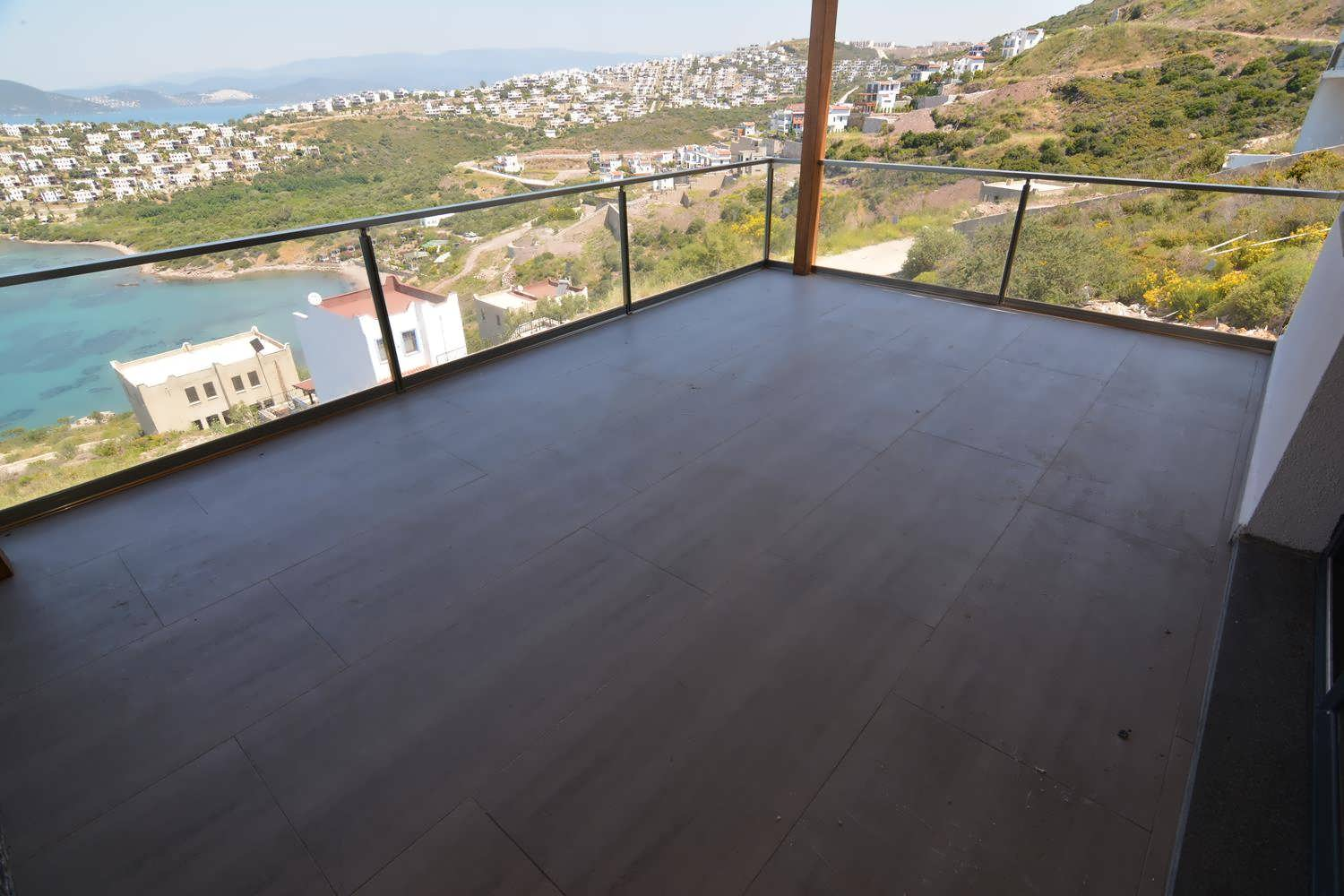 Bodrum-sea-view-home-for-sale-15