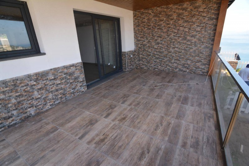 Bodrum-sea-view-home-for-sale-16