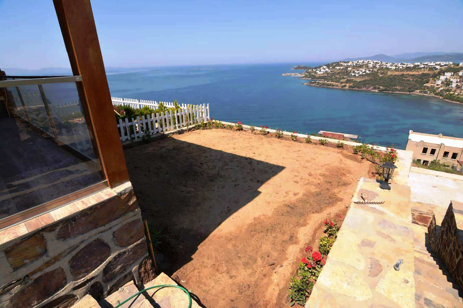 Bodrum-sea-view-home-for-sale-2