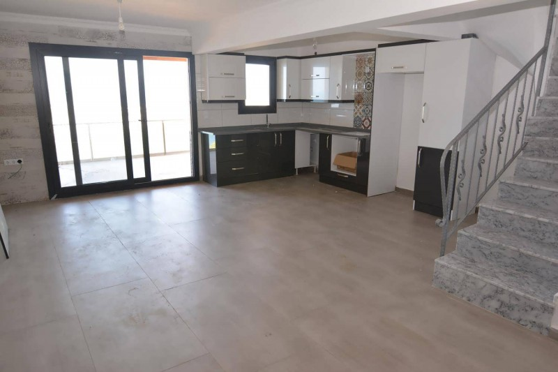 Bodrum-sea-view-home-for-sale-6
