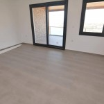 Bodrum-sea-view-home-for-sale-7