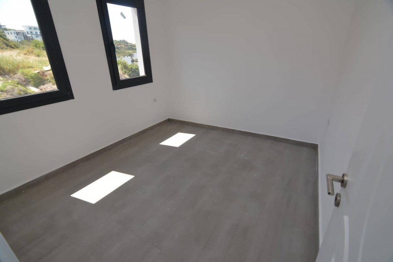 Bodrum-sea-view-home-for-sale-8