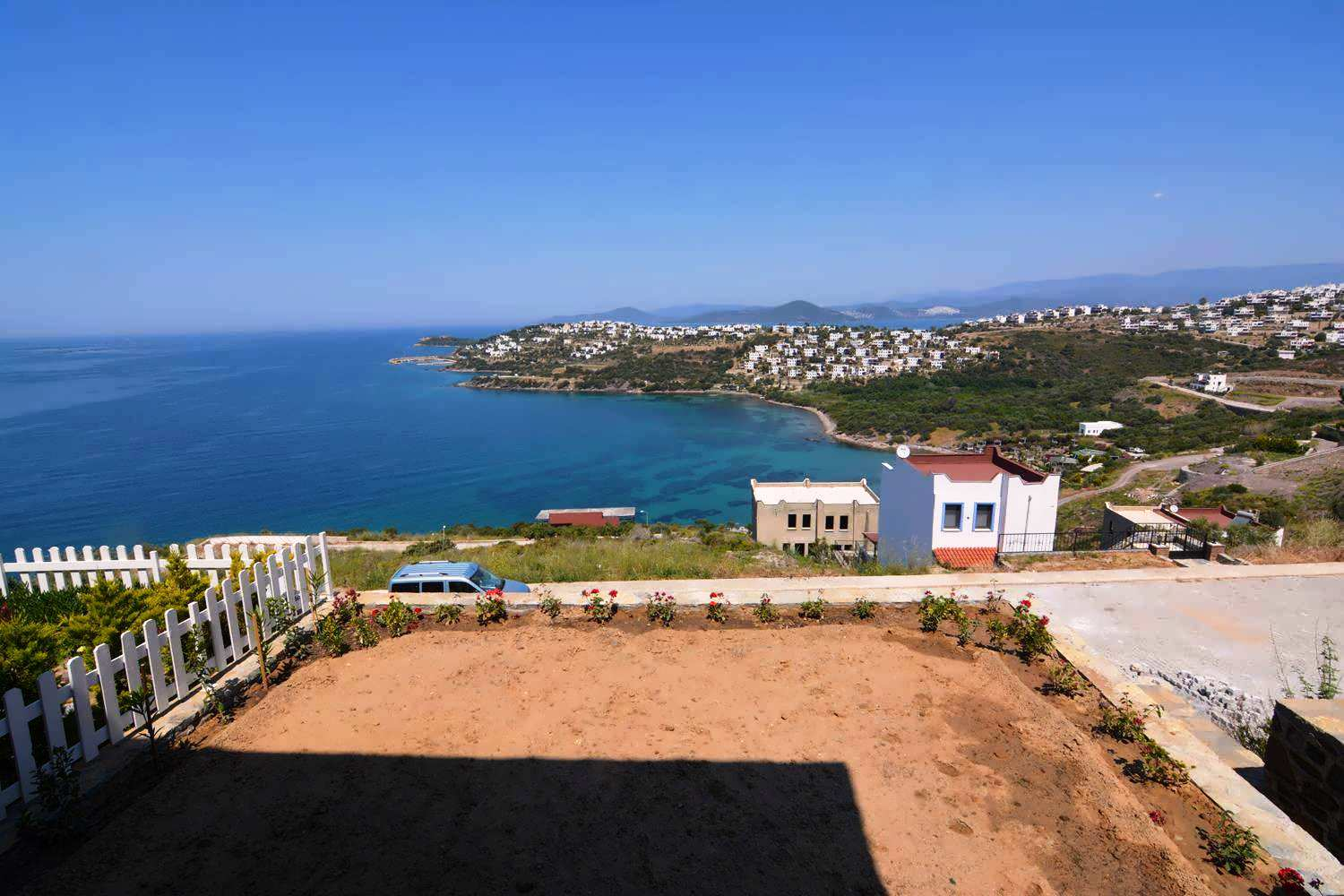 Bodrum-sea-view-home-for-sale-9