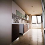 Residence Istanbul a vendre (12)