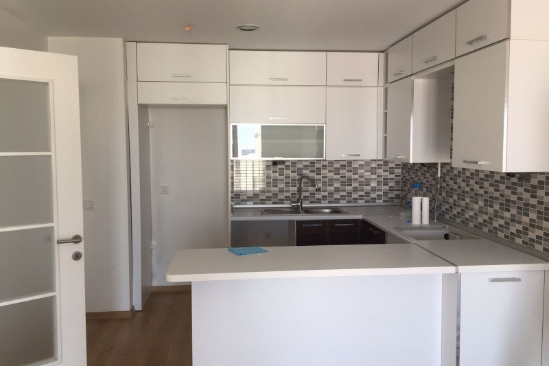 Residence Istanbul a vendre (15)
