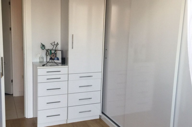Residence Istanbul a vendre (16)