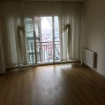 Residence Istanbul a vendre (22)