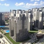 Residence Istanbul a vendre (28)