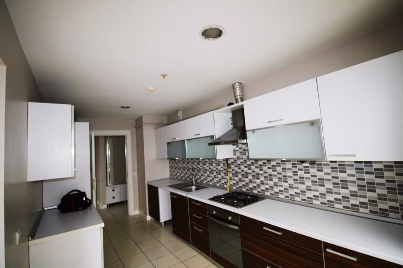 Residence Istanbul a vendre (3)