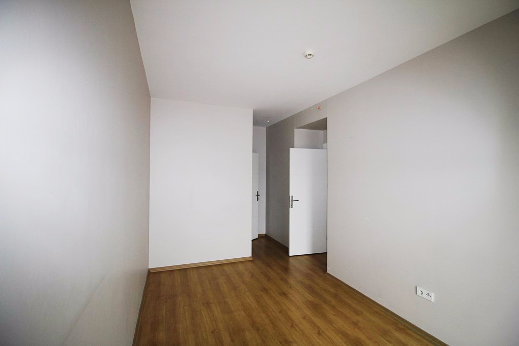 Residence Istanbul a vendre (9)