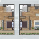 Appartement a Vendre a Istanbul (1)