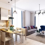 Appartement a Vendre a Istanbul (2)