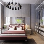 Appartement a Vendre a Istanbul (3)