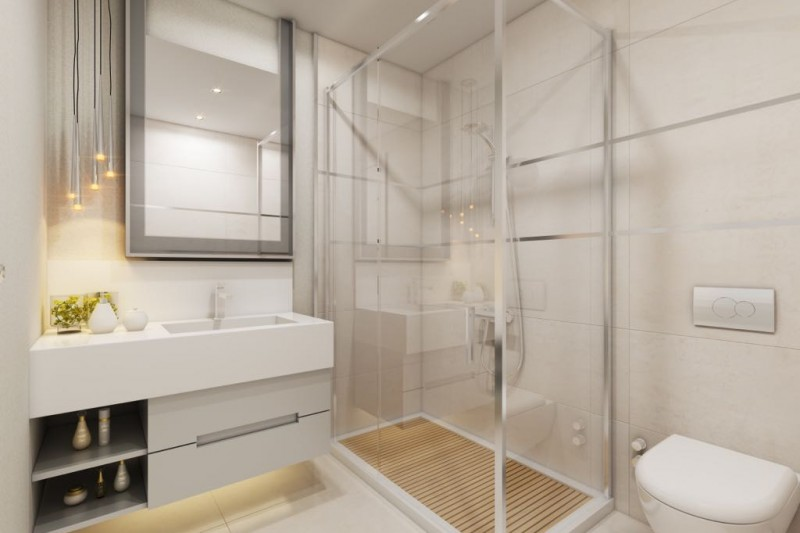 Appartement a Vendre a Istanbul (4)