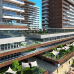 Appartement a Vendre a Istanbul (6)