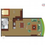 Appartment Istanbul a Vendre (4)