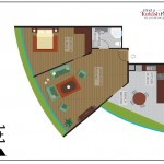 Appartment Istanbul a Vendre (5)