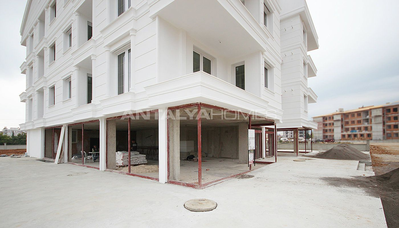 brand-new-whole-building-close-to-social-amenities-in-kepez-construction-002.jpg